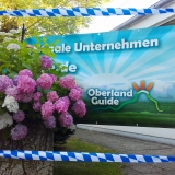 OberlandGuide GbR