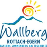 Wallbergbahn