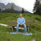 Dieter Falkenberg