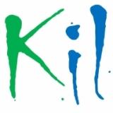 KIL Kulturverein Isar-Loisach