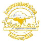 Tölzer Land Tourismus