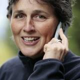 Christine Enderle - Die Werbefritzen