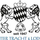 Reiter Tracht & Loden - Bad Tölz