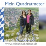 Mein Quadratmeter Oberland