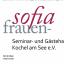sofia Frauenseminar- und Gästehaus Kochel am See e.V.