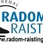 Radom Raisting GmbH