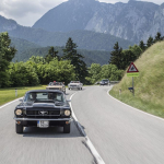Incentive Rocks Oldtimer Tour Let The Old Times Roll Again 29R1961