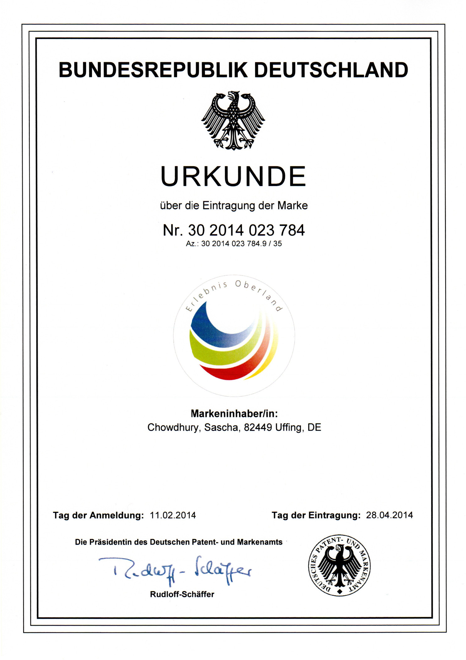 Contemporary Wort Diplom Vorlage Mold - FORTSETZUNG ARBEITSBLATT ...