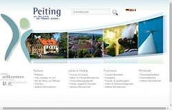 https://www.peiting.de
