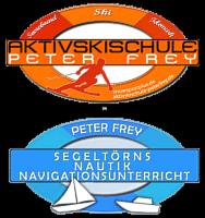 Frey Sports Aktivskischule & Segeltörns