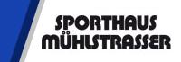 Sporthaus Mühlstraßer in Oberammergau