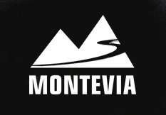 Outdoorspezialist Montevia in Lenggries