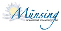 Gourmetwanderung in Münsing am Starnberger See