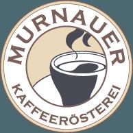 Murnauer Kaffeerösterei in Murnau