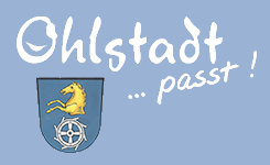 Gästeinformation Ohlstadt