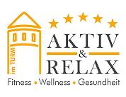 Aktiv & Relax in Wolfratshausen