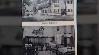 Historisch: Der Landkreis Garmisch-Partenkirchen