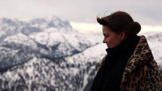 Heimat: Ein fremder Blick auf uns | BR Fernsehen