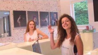 Dance Center Weilheim