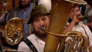 Oimsummamusi I Musikantentreffen im Werdenfelser Land