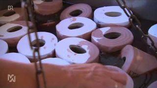 Herzogsägmühle: Gemeinwohl statt Profit | BR Fernsehen