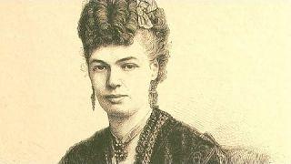 Wilhelmine von Hillern: Die (fast) unbekannte Oberammergauer Schriftstellerin