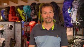 Naturtourismus: Umdenken im Oberland - BR Fernsehen