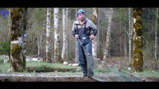 Fischerei am Tegernsee