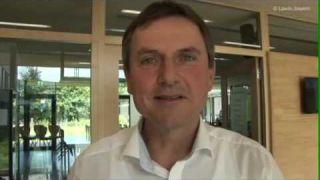 Dr. Stefan Gabler über die Ökomodellregion Miesbacher Oberland