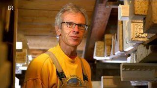 Keramik vom Tegernsee: Vom guten Ton | BR Fernsehen