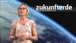 Was kann ich tun? Energiewende Oberland | Martina Raschke