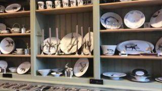 Tegernseer Manufaktur in Rottach-Egern am Tegernsee