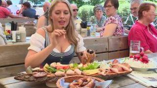 Tegernsee & Schliersee - Genuß pur