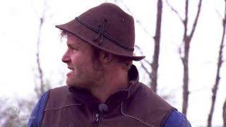 Bootspartie mit Kühen: Viehauftrieb über den Staffelsee | BR Fernsehen