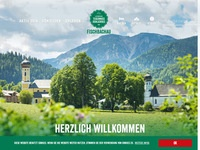 http://www.fischbachau.de