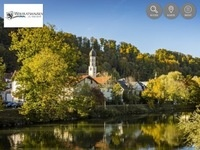 http://www.tourismus.wolfratshausen.de