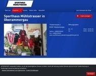 http://www.sport-muehlstrasser.de