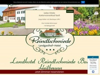 http://www.tagungshotel-landgasthof-reindlschmiede-toelzer-land.de