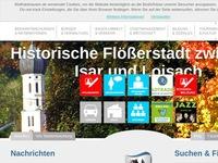 http://www.wolfratshausen.de