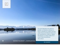 https://www.seerestaurant-alpenblick.de