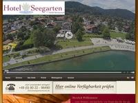 https://www.seegartenhotel.de