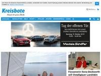 https://www.kreisbote.de