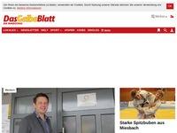 https://www.dasgelbeblatt.de