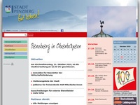 http://www.penzberg.de