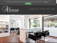 http://www.alessa-hairandbeauty.de