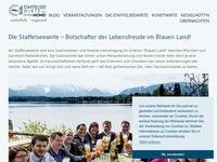 http://www.staffelseewirte.de