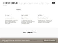 https://www.showmedia.de