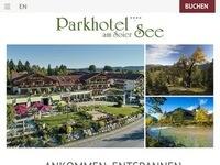 http://www.parkhotel-bayersoien.de