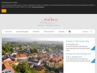 http://www.gwm-miesbach.de