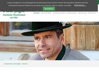https://www.trachten-jaeger.de